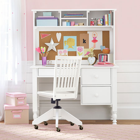 Kids Pottery Barn Kids Uk