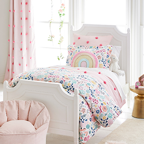 Select Nursery & Bedroom Furniture - up to 25% off