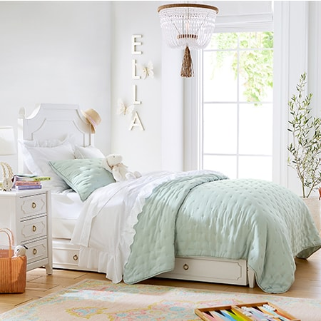 All Bedroom Furniture