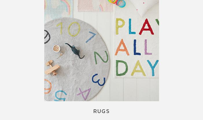 Shop Rugs for Kids