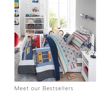 Meet our bestsellers
