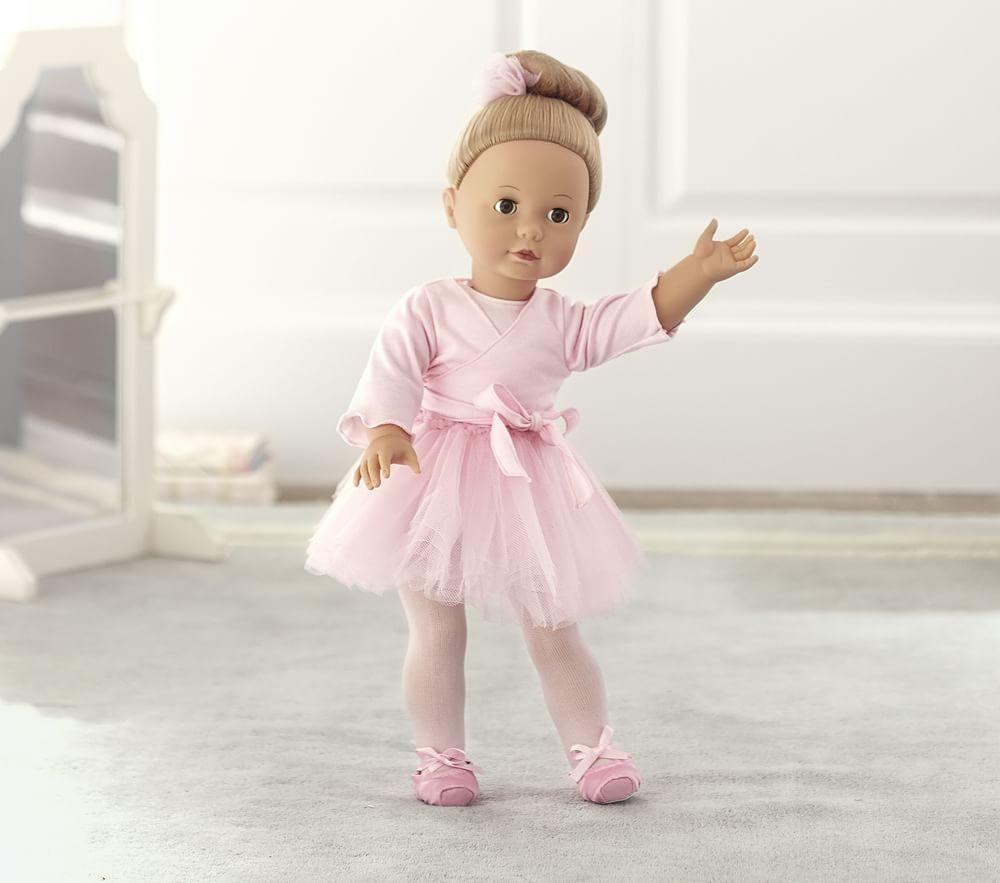 Melinda Doll